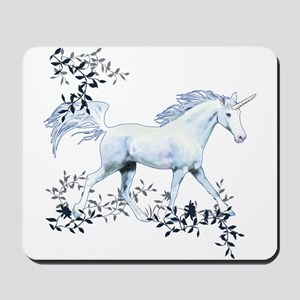 Unicorn-MP Mousepad