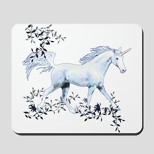Unicorn-MP Mousepad