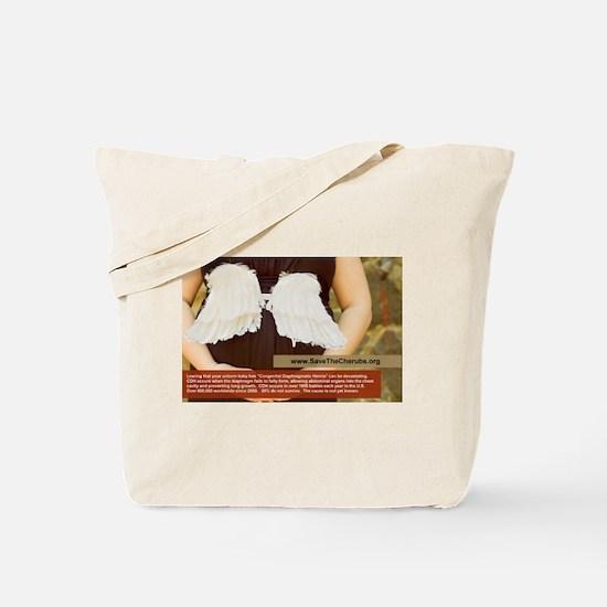 Oz Kidd-Ward poster #14 Tote Bag