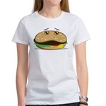 Hamburger Women's T-Shirt