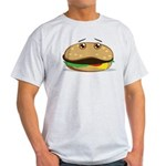 Hamburger Light T-Shirt
