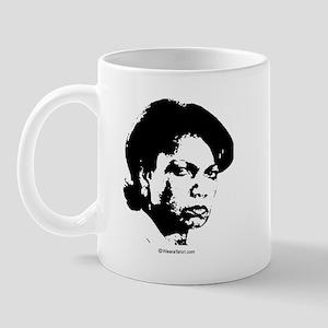 Condoleeza Rice -  Mug