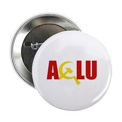 ACLU - Button