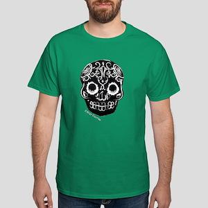 Skull Candy Dark T-Shirt