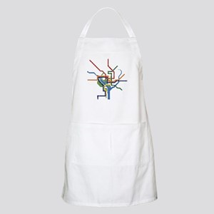 All Designs on All Products Apron