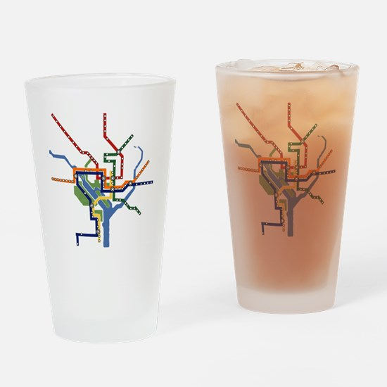 All Designs on All Products Pint Glass