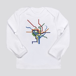 All Designs on All Products Long Sleeve Infant T-S