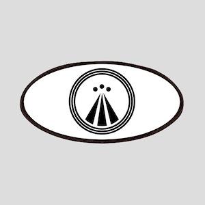 Druid Symbol Patches
