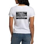 Troll Encounter Women's T-Shirt