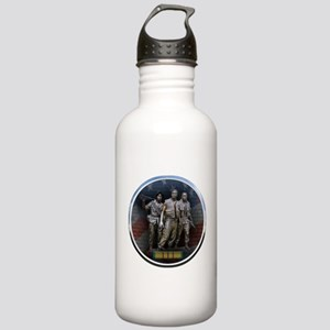 VT08 Stainless Water Bottle 1.0L