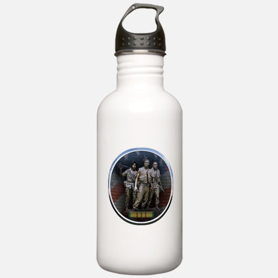 VT08 Water Bottle