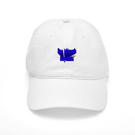 Bar Mitzvah Boy Cap