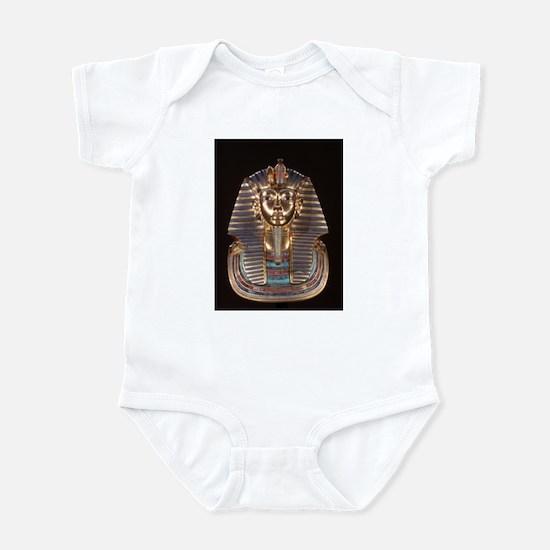 King Tut Infant Bodysuit