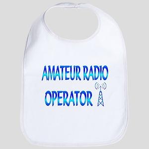 Amateur Radio Bib