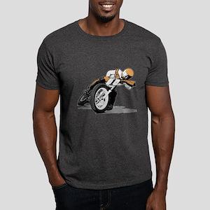 The Mile Dark T-Shirt