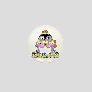 Baby Princessguin Mini