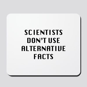 Scientists Mousepad