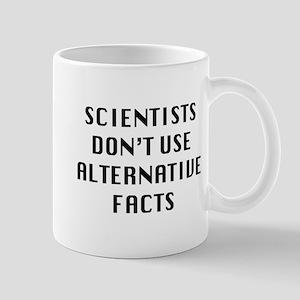 Scientists Mug
