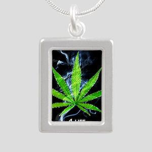 Smoke 4 Life Necklaces