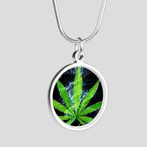 Smoke 4 Life Necklaces
