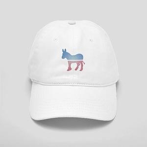 Faded Donkey Cap
