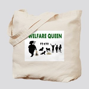 BREEDING PAYS OFF Tote Bag
