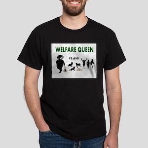 BREEDING PAYS OFF Dark T-Shirt