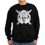 Spec Ops Diver Sweatshirt (dark)