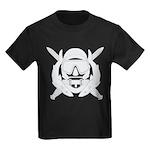 Spec Ops Diver Kids Dark T-Shirt
