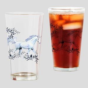 Unicorn-MP Pint Glass
