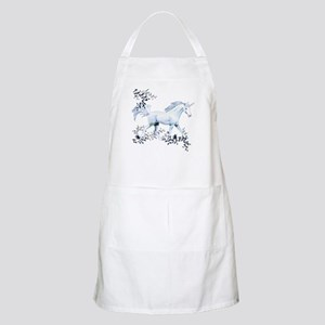 Unicorn-MP Apron