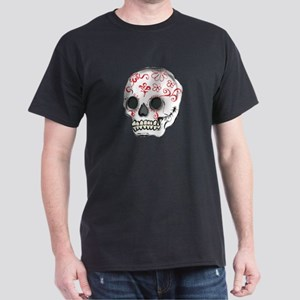 CandyCorpse II - Bling Dark T-Shirt