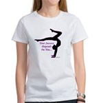 Gymnastics T-Shirt - Success