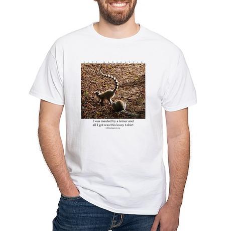 lousy_tshirt T-Shirt