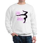 Gymnastics Sweatshirt - Training