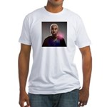 kanye T-Shirt