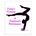 Gymnastics Poster 16