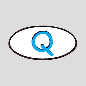 Q Patches