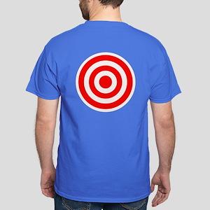 Target Dark T-Shirt