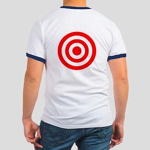 Target Ringer T