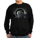 Portent Sweatshirt (dark)