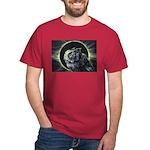 Portent Dark T-Shirt