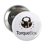 TorqueBox 2.25