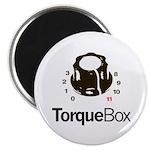 TorqueBox Magnet