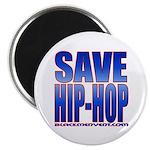 Save Hip-Hop 2.25