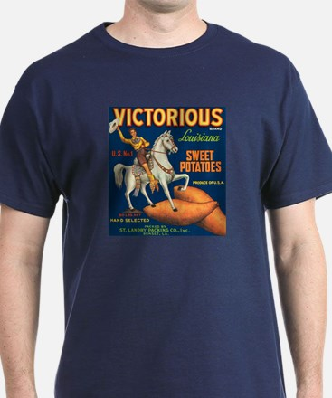 Victorious T-Shirt