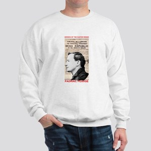 Padraic Pearse Sweatshirt