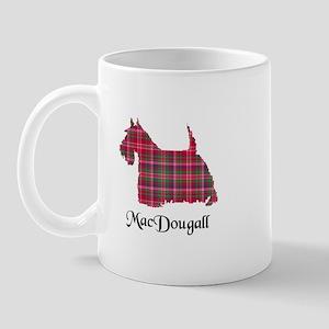 Terrier - MacDougall Mug