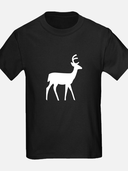 Deer Image T