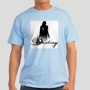 Destiny Light T-Shirt